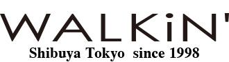 ジャズギター専門店 渋谷ウォーキン